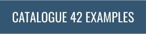 NEXTA 42 EXAMPLES SMART