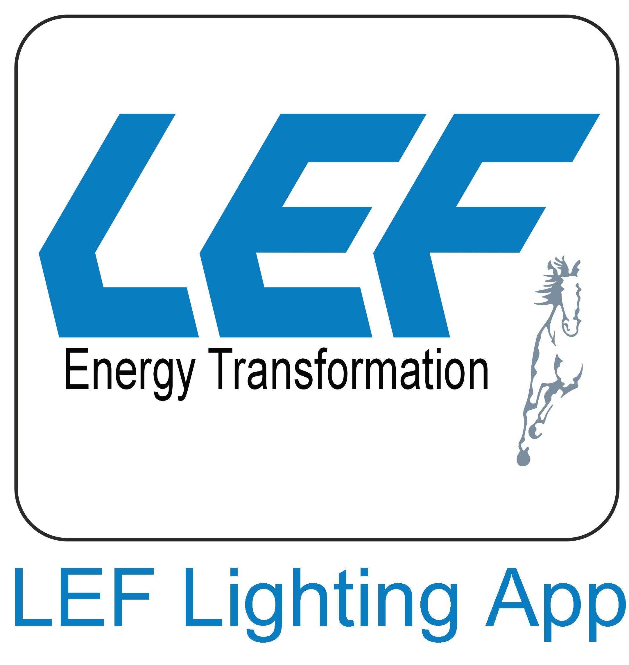 LEF_icona_App_Bluetooth