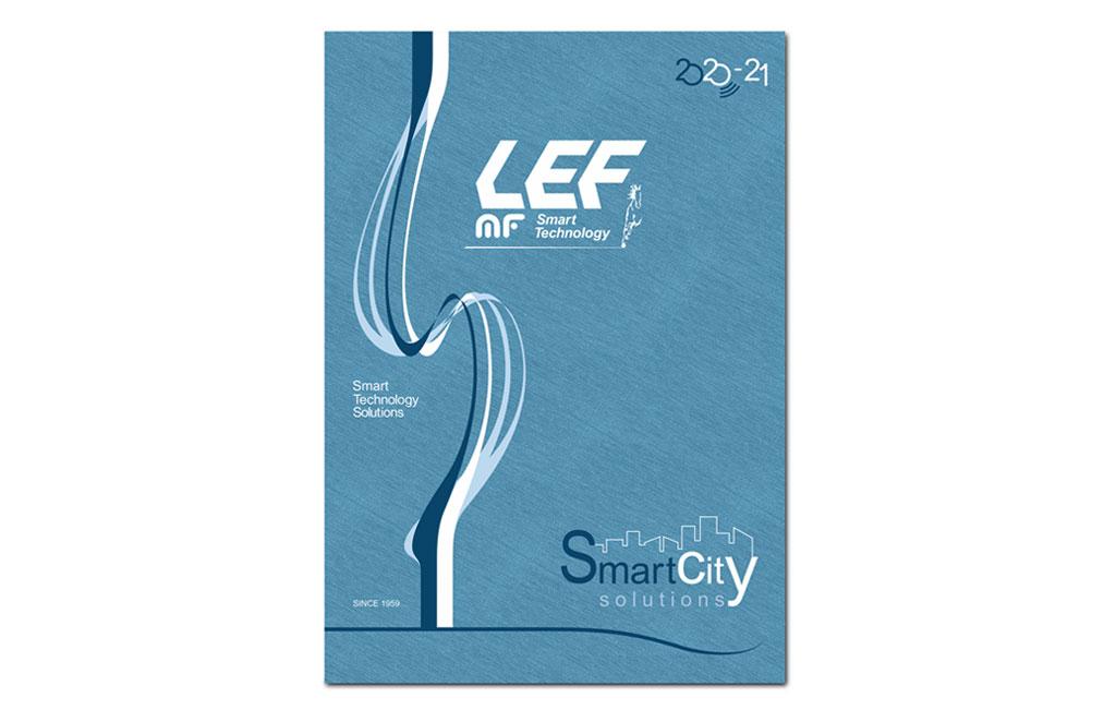 LEF_Copertina_SmartCity2020
