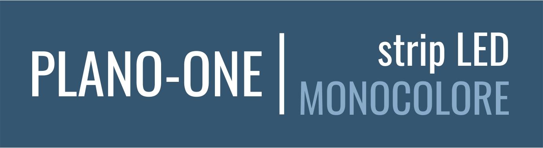 PLANO-ONE_monocolore